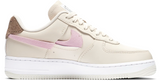 Nike Air Force 1 Inside Out Light Orewood