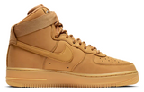 Nike Air Force 1 High Flax (2020)