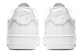 Nike Air Force 1 Low White Junior