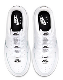 Nike Air Force 1 Double Air Junior