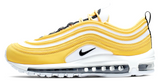 Nike Air Max 97 Topaz / White