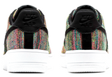 Nike Air Force 1 Flyknit Multi Junior