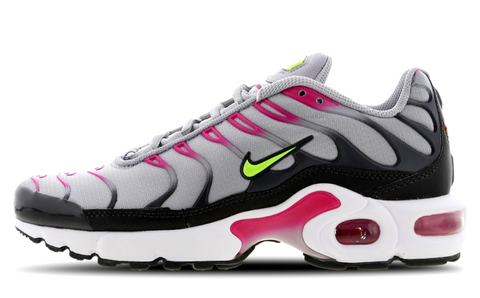 Nike Air Max TN Nowstalgia Junior