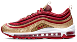 "Nike Air Max 97 ""Iron Man"" Junior"