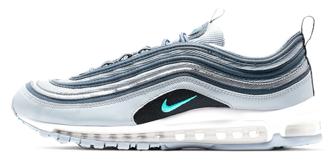 Nike Air Max 97 Monsoon Blue
