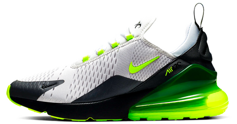 new arrival 83fe0 2614a Air Max 270 – Soldsoles