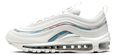 Nike Air Max 97 Iridescent