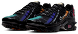 Nike Air Max TN Game Junior
