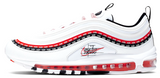 Nike Air Max 97 Celebration Of Swoosh Junior