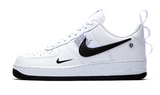 Nike Air Force 1 Low Utility White 2019