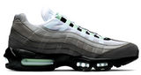 Nike Air Max 95 Fresh Mint