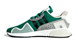 Adidas EQT Cushion ADV Turbo Green