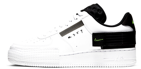 Nike Air Force 1 Type Volt