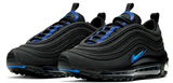 Nike Air Max 97 JDI Junior