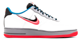 Nike Air Force 1 Celebration Of Swoosh