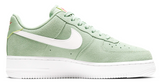 Nike Air Force 1 Pistachio Frost