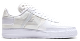 Nike Air Force 1 Type White WMNS