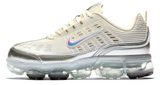 Nike Air VaporMax 360 Summit White