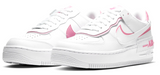 Nike Air Force 1 Shadow Flamingo Pink
