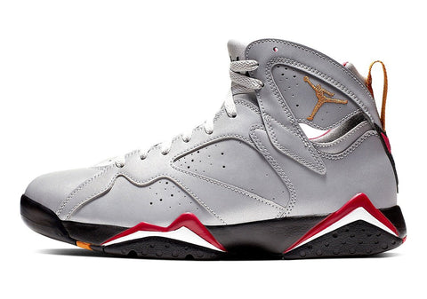 Nike Air Jordan 7 Reflections Of A Champion