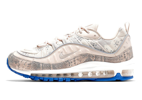 302f96f212 Nike Air Max – Page 4 – Soldsoles