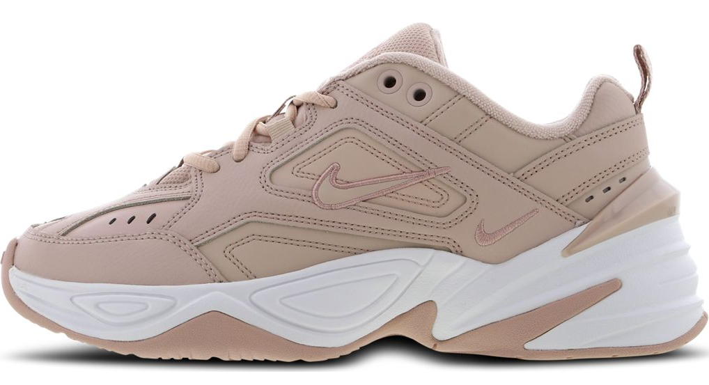 new product 1b96e b4f93 ... buy nike m2k tekno vachetta tan 255b4 8e625