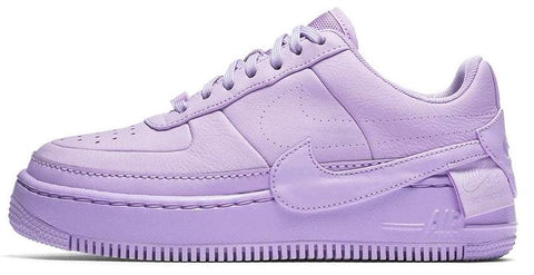 Nike Air Force 1 Jester xx Violet 8166f0250