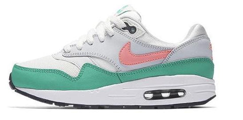 Nike Air Max 1 Watermelon Junior