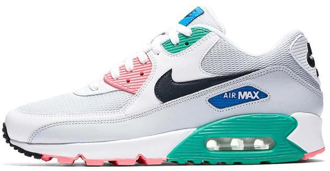 Nike Air Max 90 Watermelon Junior
