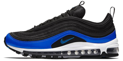 Nike Air Max 97 Binary Blue