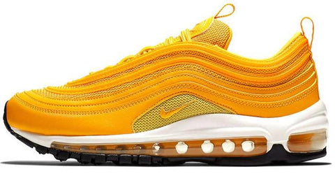 Nike Air Max 97 Mustard Yellow