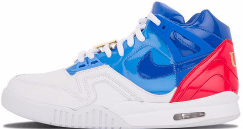 Nike Air Tech Challenge 2 US open SP