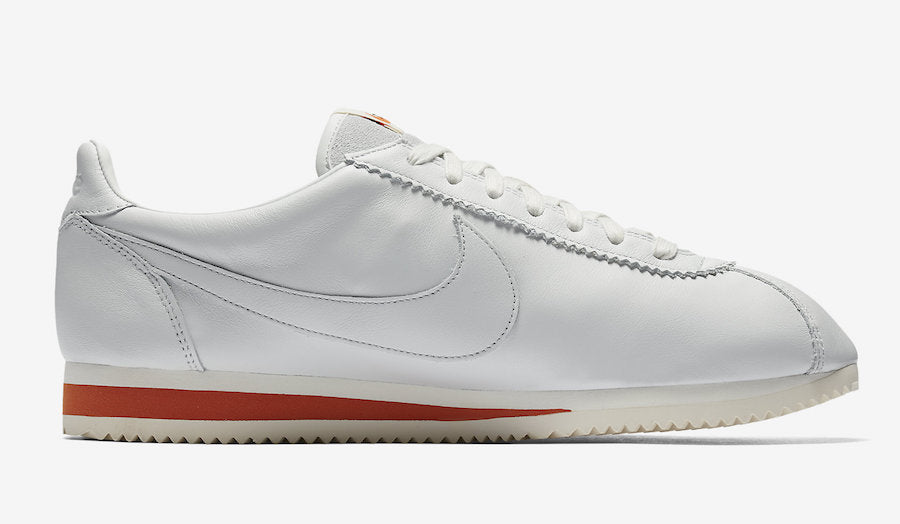 finest selection b50c9 6e6b0 Nike Cortez Kenny Moore