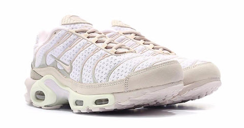 innovative design bee35 43307 Nike Air Max TN Plus Pearl Pink / Cobblestone – Soldsoles