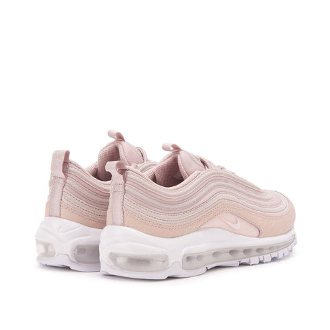 Air Max 97 PRM Scales Silt Pink WMNS