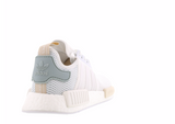 Adidas NMD Tactile Green