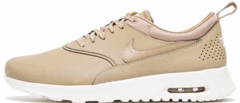 Nike Air Max The Desert Camo