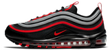 Nike Air Max 97 Blood Red