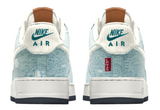 Levis x Nike Air Force 1 Low ID