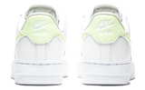 Nike Air Force 1 Volt WMNS