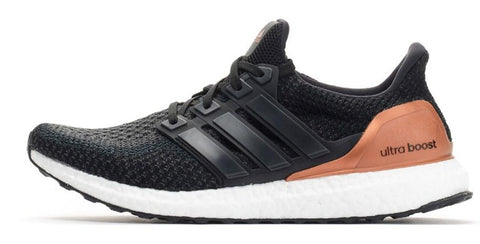 Adidas Ultra Boost 2.0 Bronze