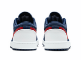 Nike Air Jordan 1 Low USA