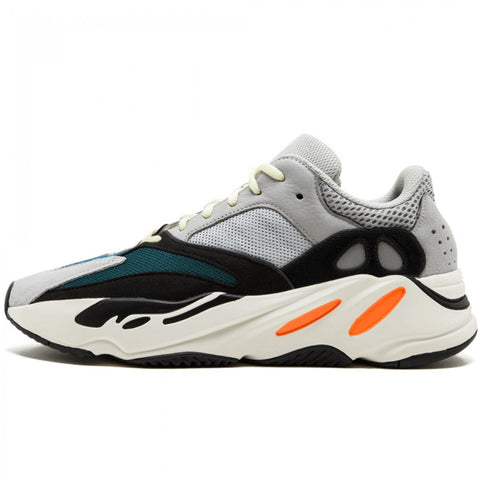 Adidas Yeezy Wave Runner 700