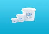 Blue Gee Resin Additives