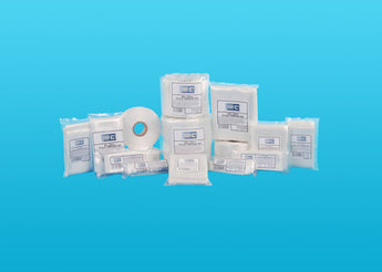 Glass Fibre Tape 160g/sqm