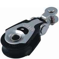 Allen 20mm Dynamic Block with Fork Head