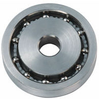 Allen 25mm High Tension Ball Bearing Sheave