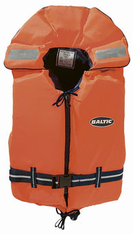 Baltic Lifejacket