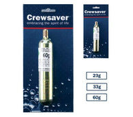 Crewsaver Manual Rearming Pack