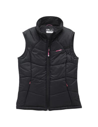 Gill Women's Technical Body Warmer